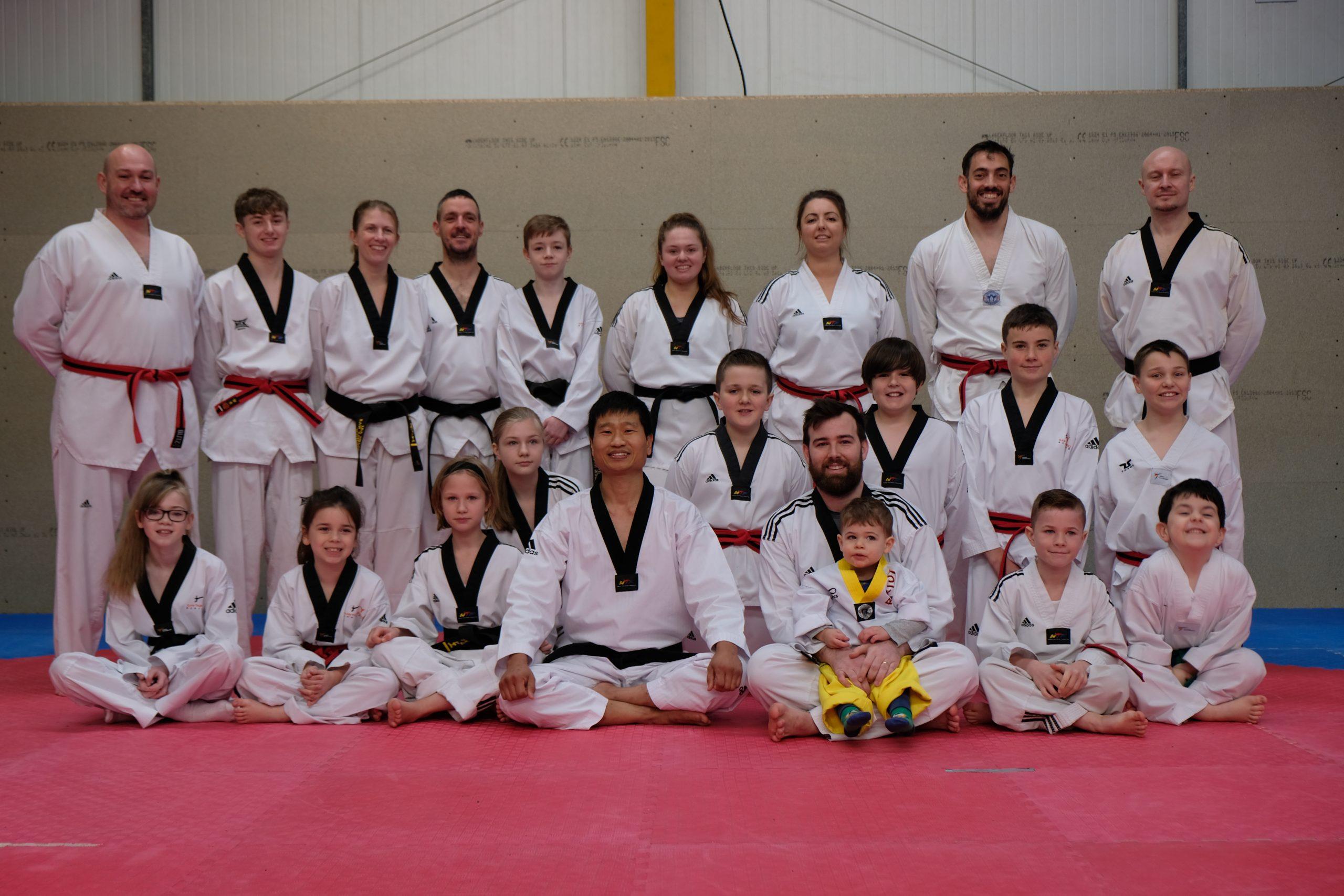 adult-taekwondo-membership