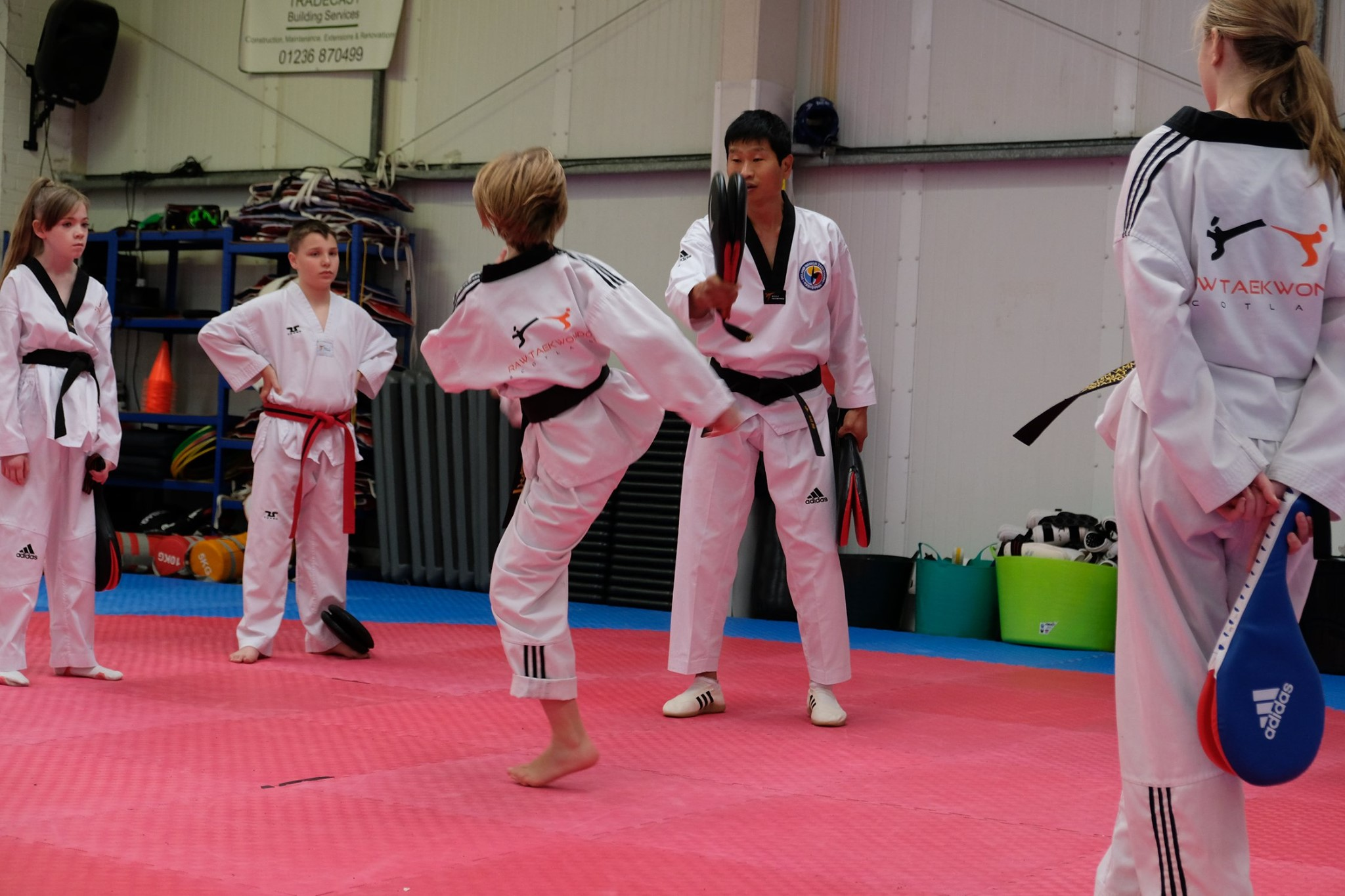 junior-membership-raw-taekwondo