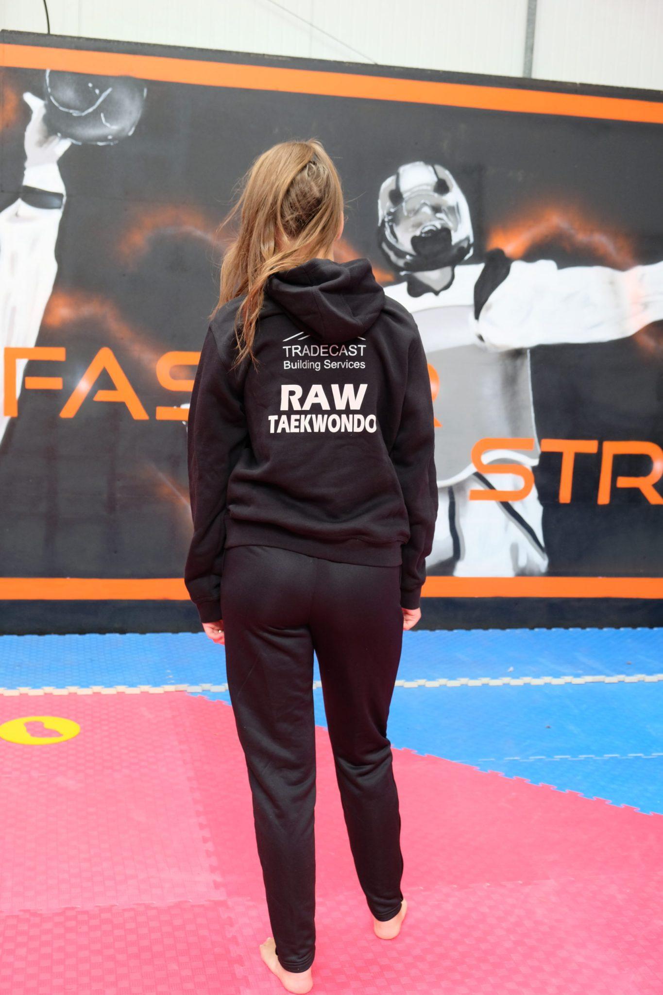 hoodie-back-order-raw-taekwondo