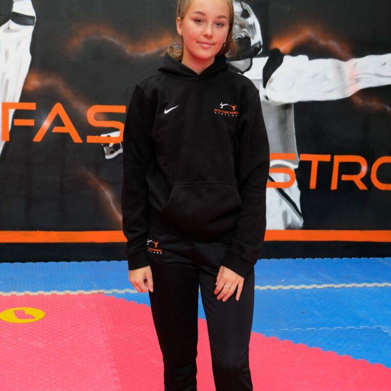 hoodie-order-raw-taekwondo