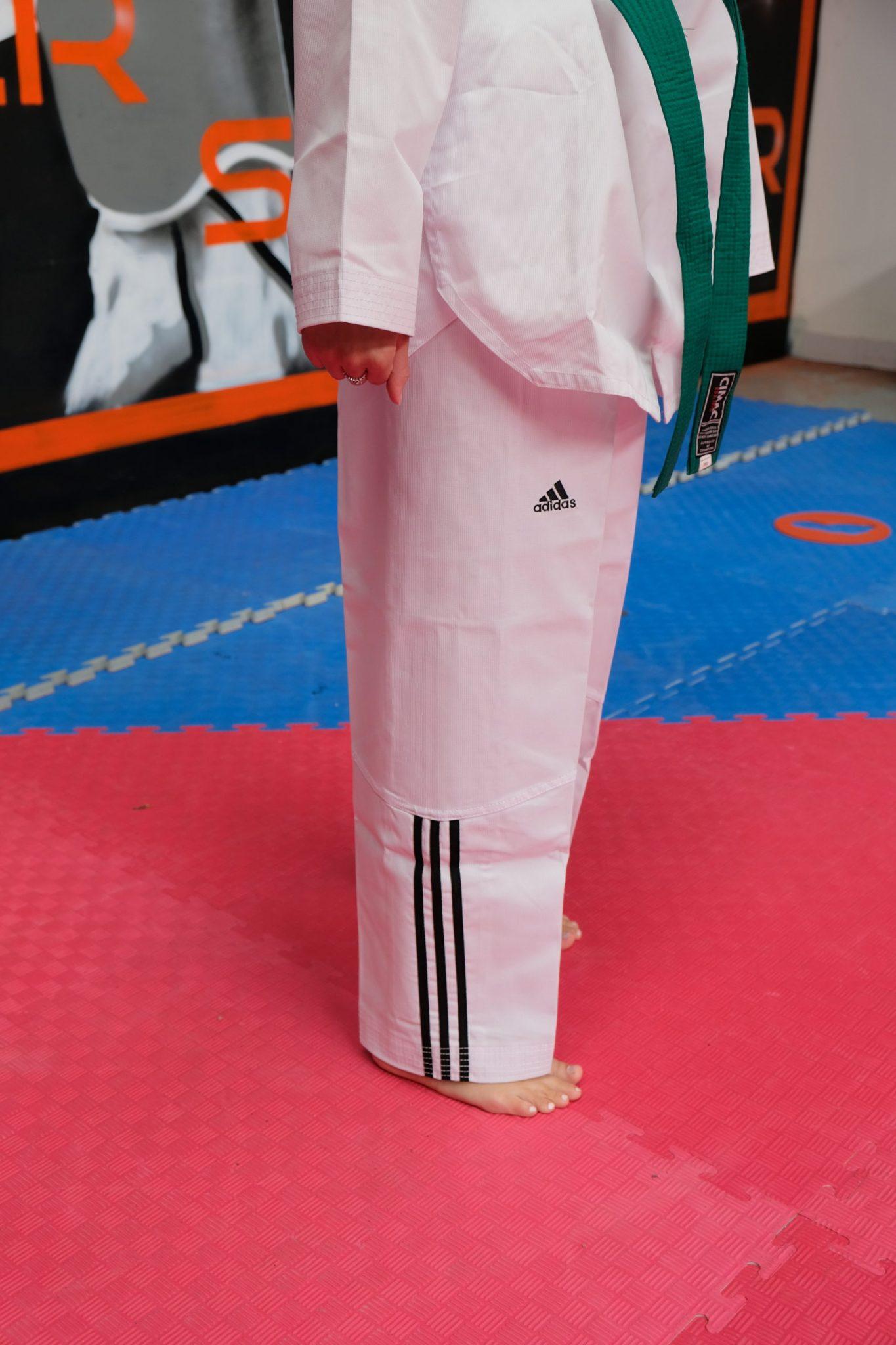 adidas-trousers-order-raw-taekwondo