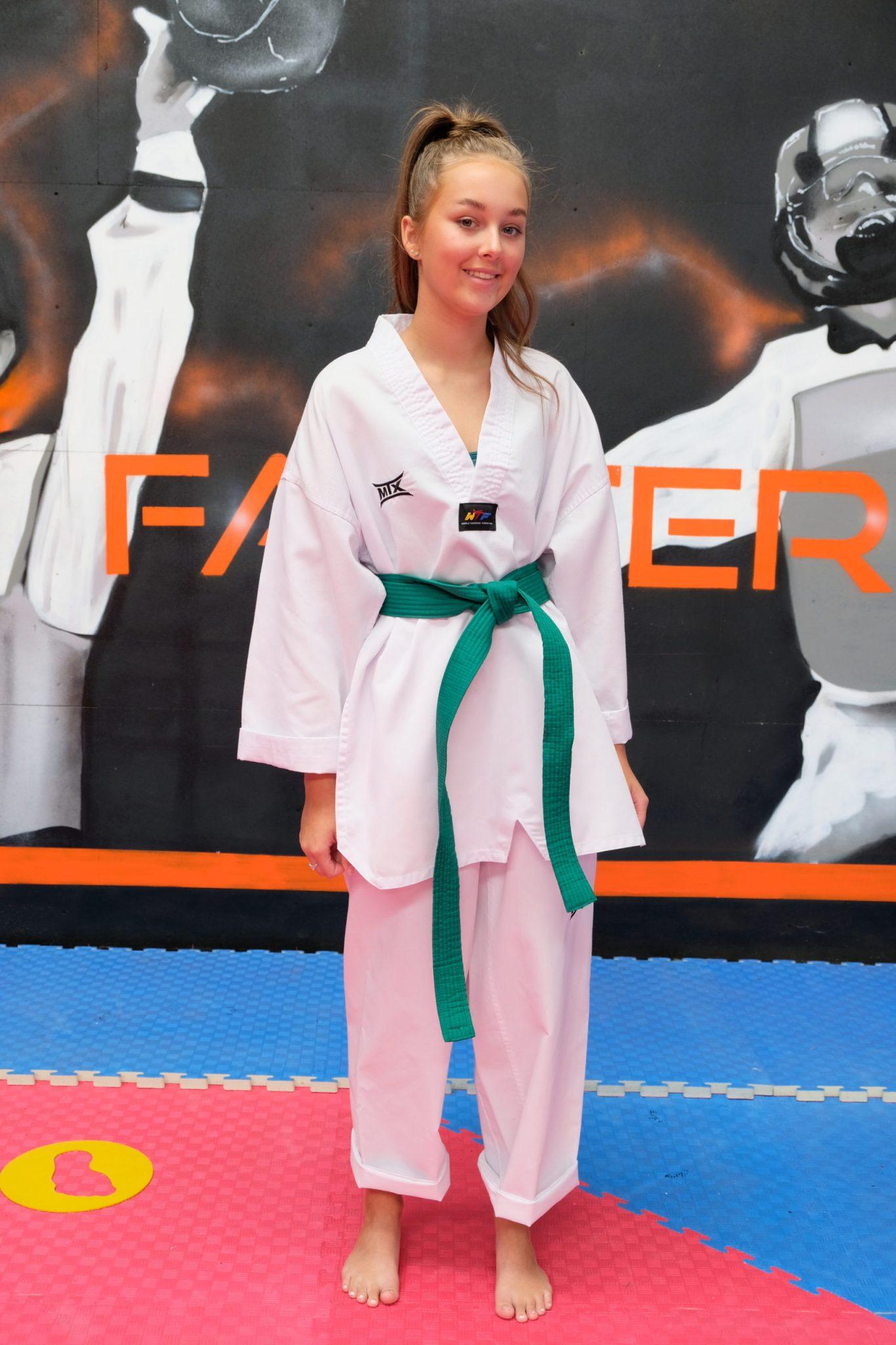 tusah-dobok-order-raw-taekwondo