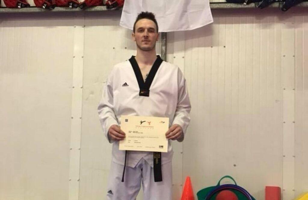 adam-our-instructors-raw-taekwondo