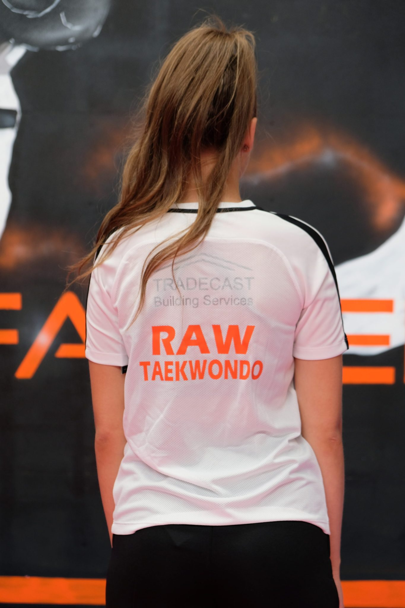 tshirt-back-order-raw-taekwondo