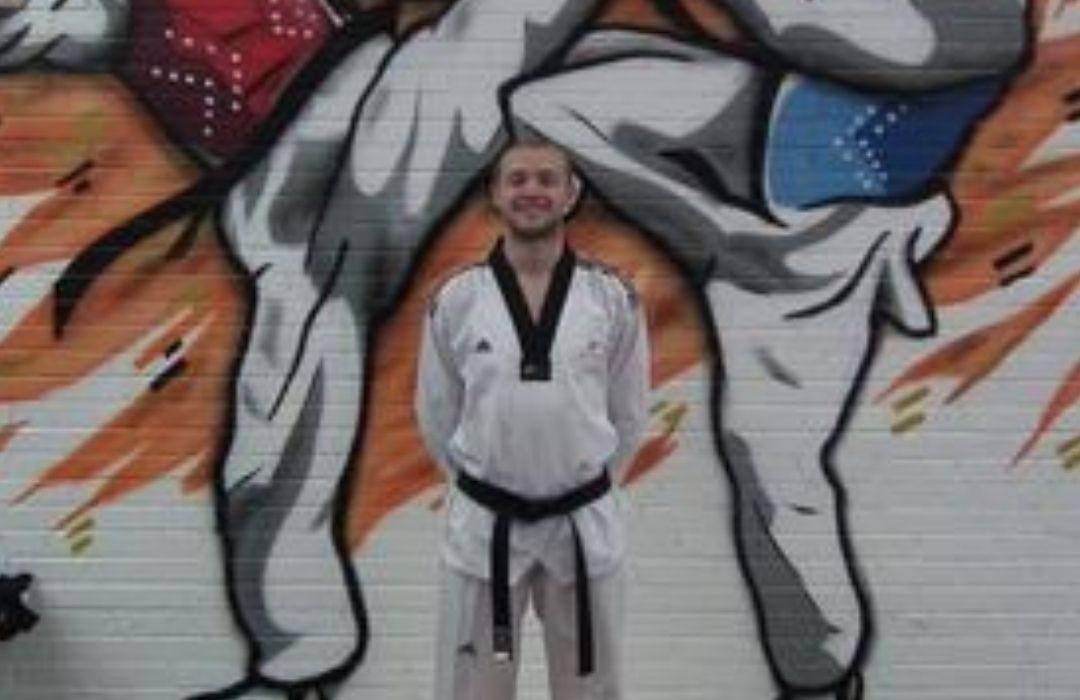 scott-our-instructors-raw-taekwondo