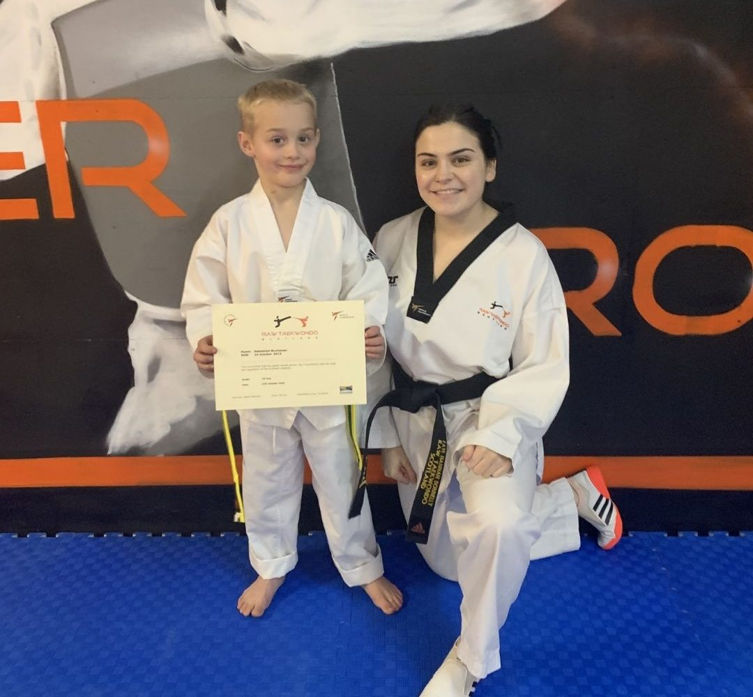 faye-our-instructors-raw-taekwondo